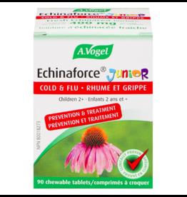 A. Vogel Echinaforce Junior Cold & Flu