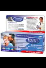 Bell Eroxil for men