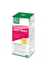 Bell Shark Cartilage for Joint Relief