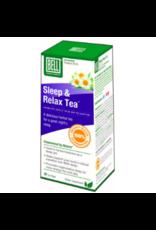 Bell Sleep & Relax Tea