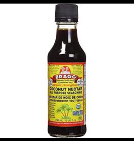 Bragg Organic Coconut Nectar