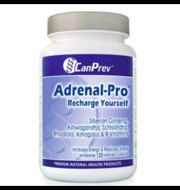Can prev CanPrev Adrenal-Pro