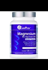 CanPrev Magnesium Gentle Powder
