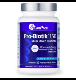 CanPrev Pro-Biotik 15B