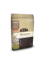 Acana Acana Free-Run Duck 1.8kg