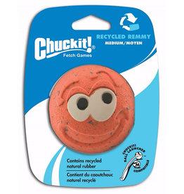 Chuckit! Chuckit! Remmy Ball Med 1pk