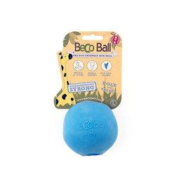 Beco Pets Xlg Beco Ball Pk