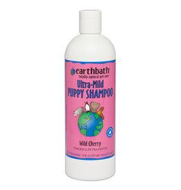 EARTHBATH EARTHBATH / Puppy Shampoo 16oz