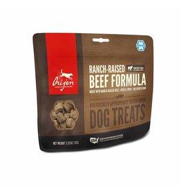 Orijen Orijen Freeze-Dried Treats Dog - Beef 92g