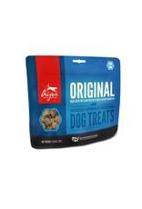 Orijen Orijen Freeze-Dried Treats Dog Original