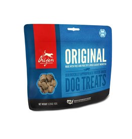Orijen Orijen Freeze-Dried Treats Dog Original