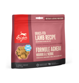Orijen Orijen Freeze-Dried Treats Dog - Lamb 92g