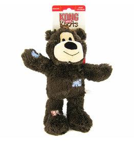 Kong KONG Wild Knots Bear  Small