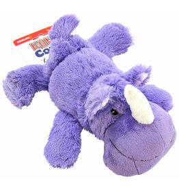 Kong Med Cozie Rhino