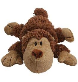 Kong Med Cozie Monkey