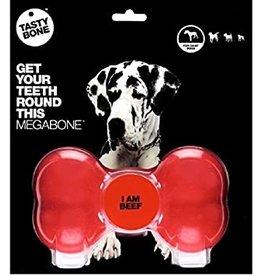 Tastybone Mega Tasty Bone Beef