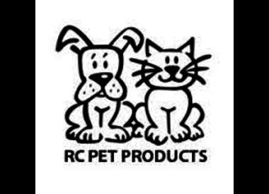 RC Pets