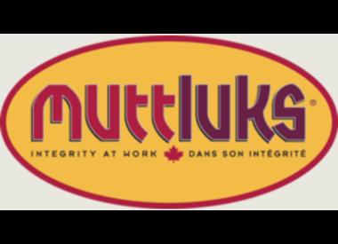 Muttluks