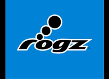 Rogz Beds