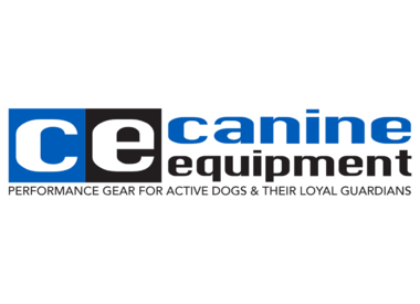 Canine Equipment