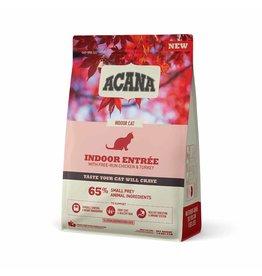 Acana Acana - Cat Indoor Entree 1.8kg