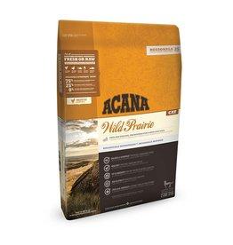 Acana Acana - Cat Wild Prairie 1.8kg