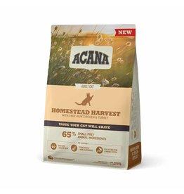 Acana Acana - Cat Homestead Harvest 1.8kg