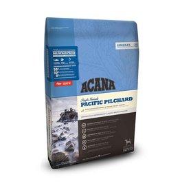 Acana Acana Pacific Pilchard 2kg