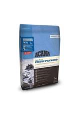 Acana Acana - Pacific Pilchard 6kg