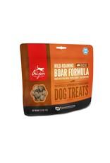 Orijen Orijen Freeze-Dried Treats Boar 42g