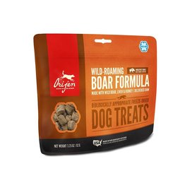 Orijen Orijen Freeze-Dried Treats Boar 42g