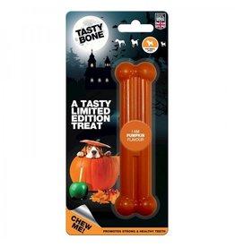Tastybone Small Tasty Bone Pumpkin