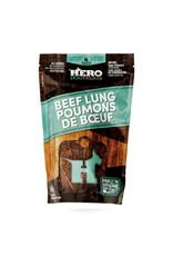 Hero - Beef Lung 65gm