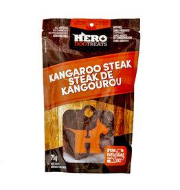 Kangaroo Steak 75gm