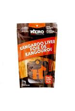 Kangaroo Liver 114gm