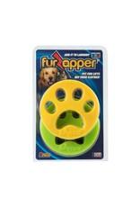 FurZapper FurZapper Pet Hair Remover 2pk