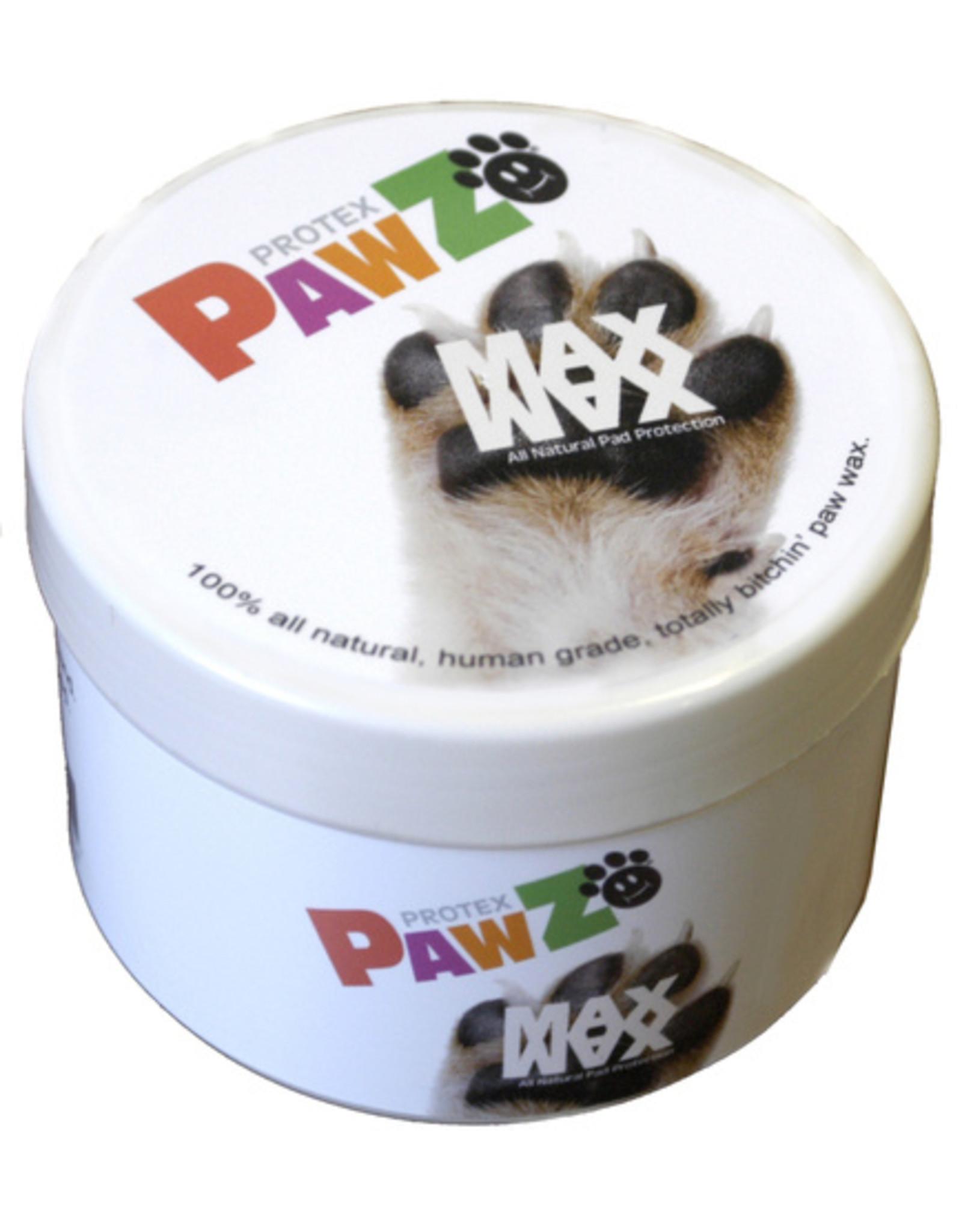 Pawz PAWZ MaxWax paw wax 200 g