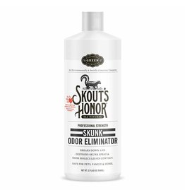Skout's Honor Skouts Skunk Odor Eliminator 32oz