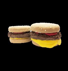 Bosco & Roxy's Bosco & Roxy's - 3D Burger Slider