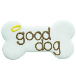 "Bosco & Roxy's Bosco & Roxy's - 6"" Good Dog Bone"