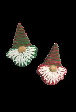 Bosco & Roxy's Bosco & Roxy's - Holiday Gnomes