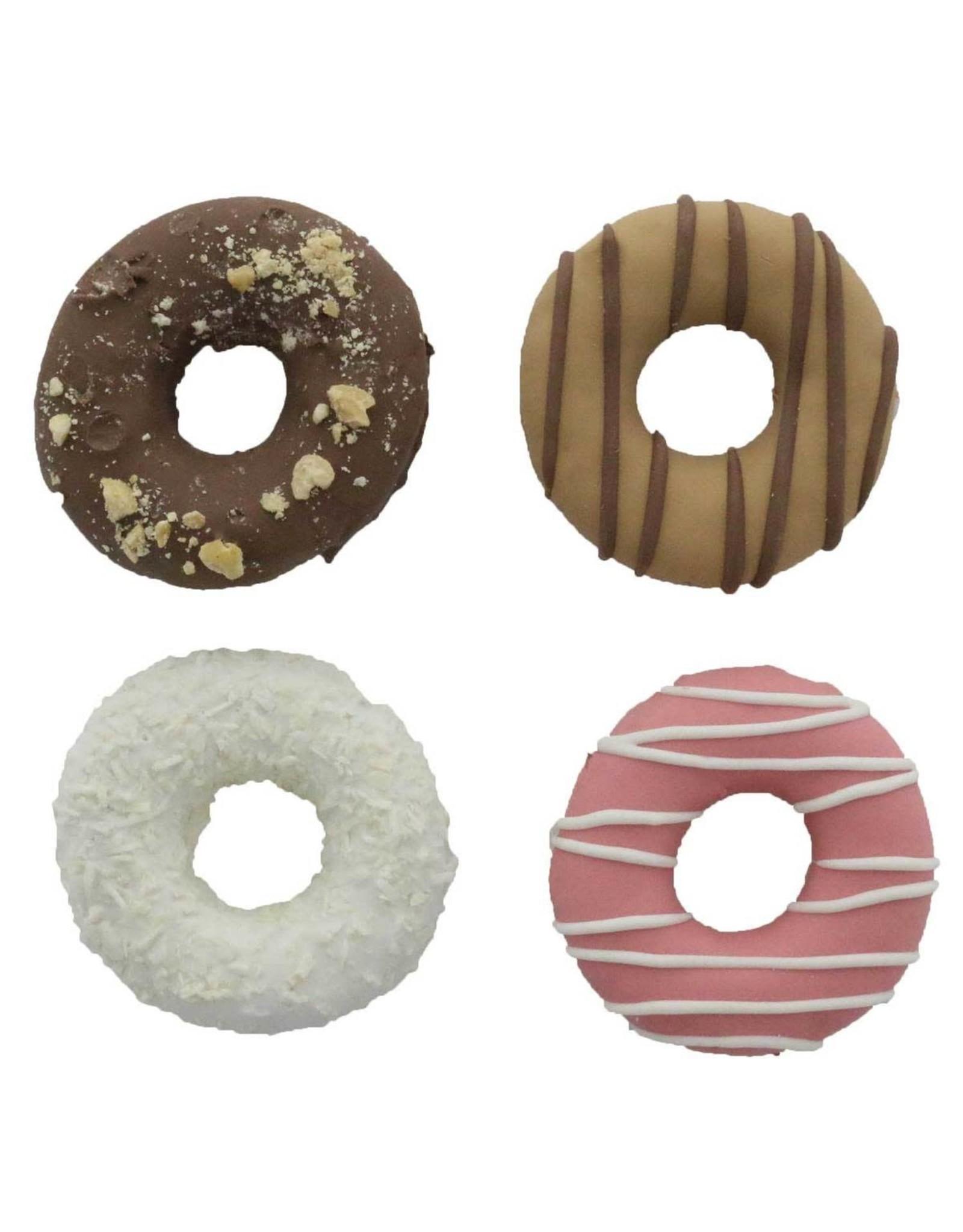Bosco & Roxy's Bosco & Roxy's - Mini Donuts Woof it Down!