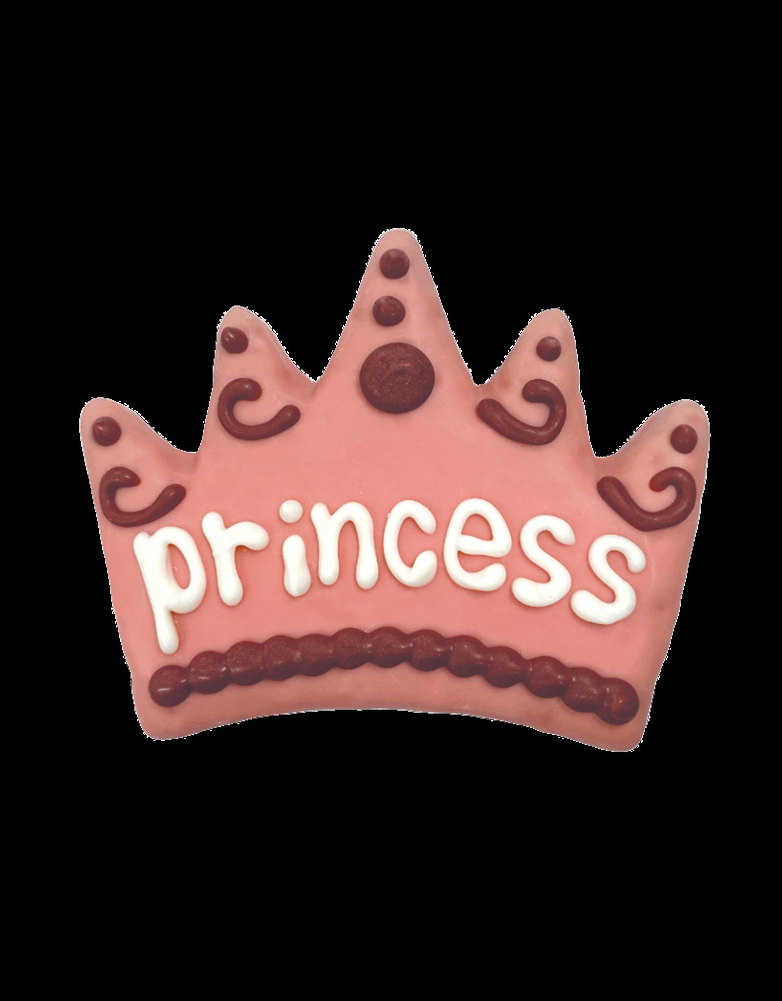 Bosco & Roxy's Bosco & Roxy's - Princess Crown