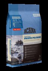 Acana Acana - Pacific Pilchard 11.4kg