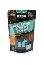 Hero - Beef Liver 114gm