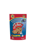 Benny Bully's Benny Bully's - Beef Liver & Real Blueberry 58g