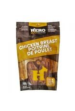 Hero - Chicken Breast 100gm