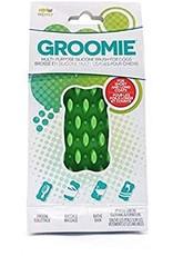 FouFou FFD \ Groomies Bone \ Lime