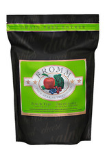 FROMM FAMILY FOODS LLC FROMM 4* CAT SURF & TURF, 5 LBS. GRAIN-FREE