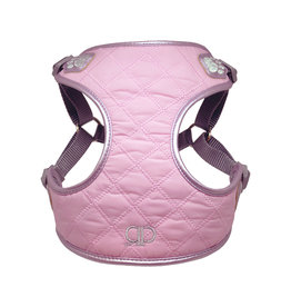 Pretty Paw Pretty Paw Harness - Berlin Rose
